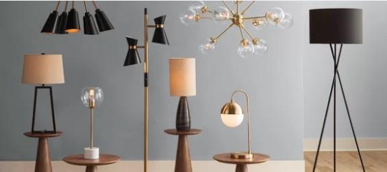 почему led лампы плохо продаются
